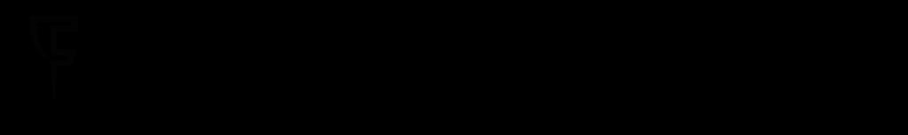 Frisbeesport logo