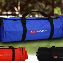 Latitude 64 Practice Bag Disc Golf Taske