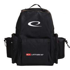 Latitude 64 Swift Bag Solid Disc Golf Taske