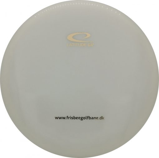 Latitude 64 Fuse Opto Disc Golf