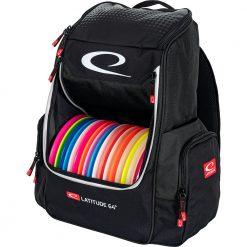 Latitude 64 Core Bag Disc Golf Taske