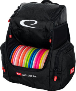 Latitude 64 Core Pro Bag Disc Golf Taske