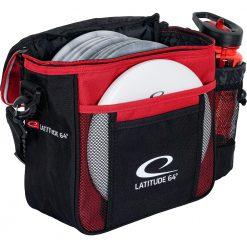 Latitude 64 Slim Bag Disc Golf Taske