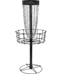Dynamic Discs Marksman Basket Disc Golf Kurv