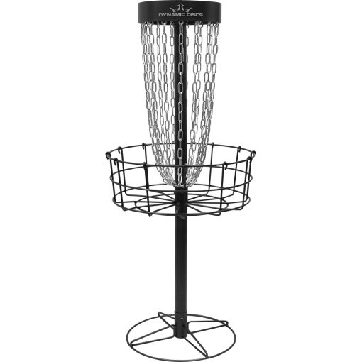 Dynamic Discs Marksman Basket Disc Golf Kurv